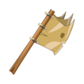 Canni Blade