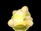 Limestone Dreggon Egg