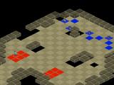 Toxoliath's Cave