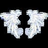 Wings Bonta 5