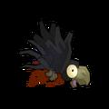 Dead Crobak