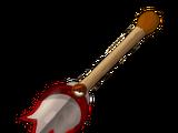 Shovel Ington