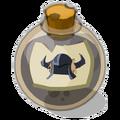 Brakmarian Disguise Potion