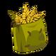 Farmer Bag