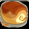 Briochette
