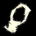 Paper Amulet