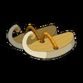 Sandals Adin