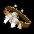 White Scarabelt