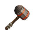 Ha Hammer