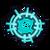 Eliotrope Portal Icon