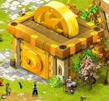 Bank Astrub City