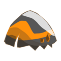 Coal Dreggheadgear
