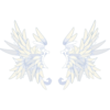 Wings Bonta 8