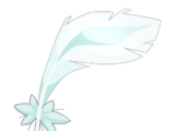 Chimeric Feather
