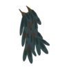 Crobacape