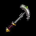 Cogito Hammer