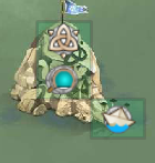 Alliance Temple