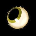 Pyrotechnic Brockhard Eye