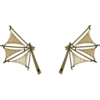 Seriane Wings 2