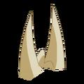 Wabbit Ears