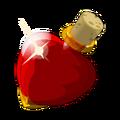Healer Potion