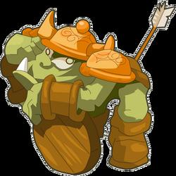 Bworkonductor (monster)