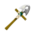 RIP Shovel