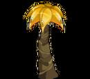 Palmiflor Morrito