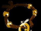 Chesty Pendant