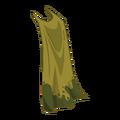 Mushd Cloak