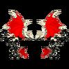 Wings Brak 6