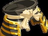Samurai-Gürtel