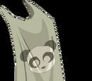Pandawushu-Umhang