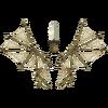 Seriane Wings 5