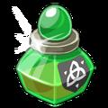 Alliance Temple Potion