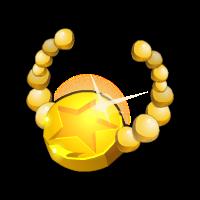 Kam Assutra Amulet