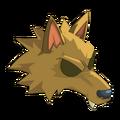 Boowolf Headgear