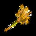 Great Coralator Mace