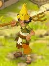 Farmer from Incarnam