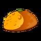 Clementine Hat