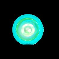 Krosmoglob