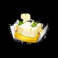 Lemon Papillote