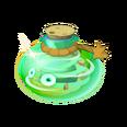 Draught Potion