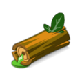 Trunknid Wood