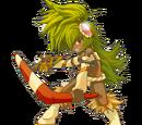 Safira (monstro)