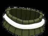 Muffin Belt
