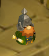 King's Treasurer