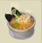 Tasty Goulash