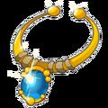 Amulet Cetera