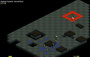 Shadow-room2